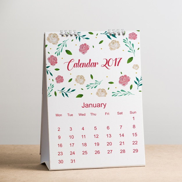 Photography Calendar Printing : Calendar printing cheap printed personalized wall photo
