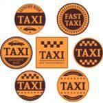 bumper stickers printing