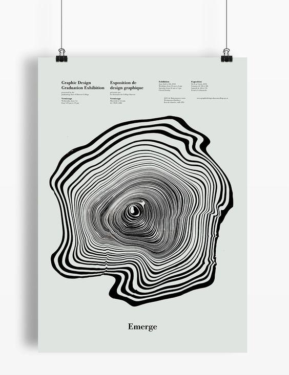 custom posters printing