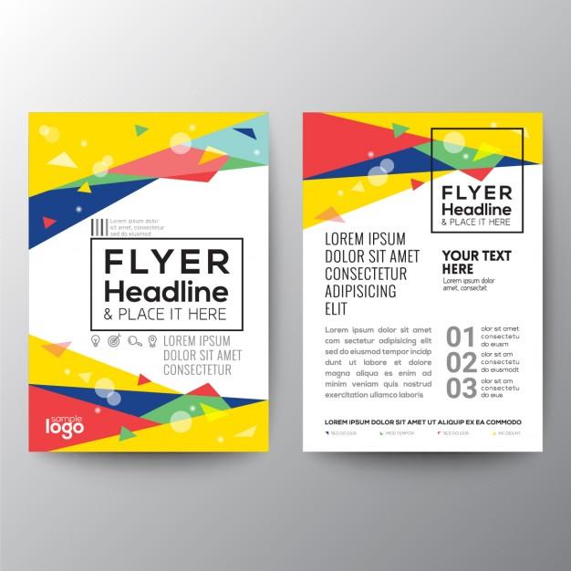flyers printing